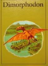 9780865922174: Dimorphodon