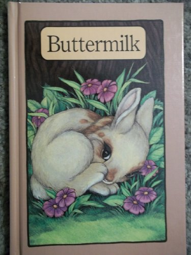 Buttermilk: Cosgrove, Stephen