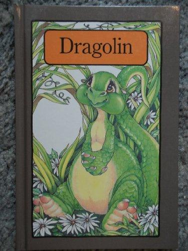9780865923447: Dragolin