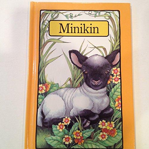 9780865923454: Minikin
