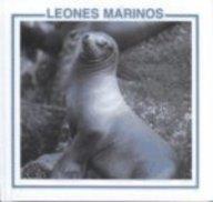 9780865926745: Leones Marinos (Mamifero Marino) (Spanish Edition)