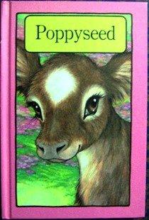 9780865928206: Poppyseed