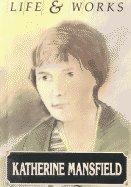 Katherine Mansfield: Jane Phillimore