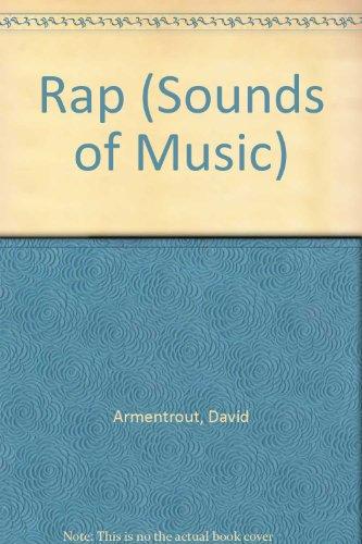 Rap (Sounds of Music): Armentrout, David