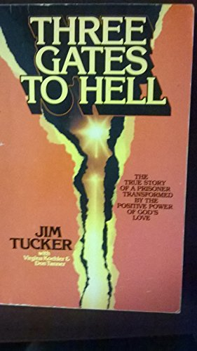 9780865950016: Three Gates to Hell