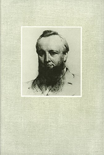 9780865970496: 002: Essays in the Study and Writing of History: Selected Writings of Lord Acton