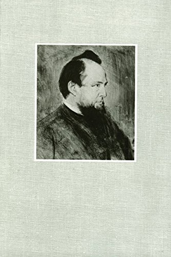 Essays in Religion, Politics, and Morality (Selected Writings of Lord Acton)vol. 3.