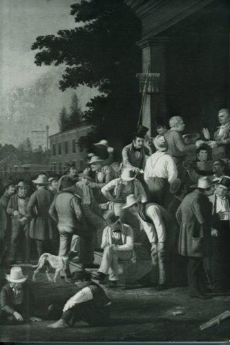 9780865971219: The American Commonwealth, Vol. 2