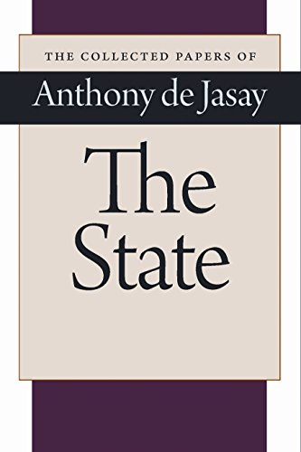 9780865971707: The State
