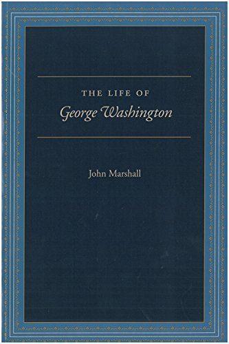 a look at george washingtons life by marcus cunliffe I love washington i love the historian marcus cunliffe i look in vain for whitman's washington.