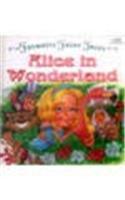 9780866111287: Favorite Fairy Tales: Alice in Wonderland