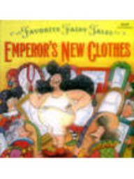 Emperor's New Clothes (0866111336) by Retold by Rochelle Larkin