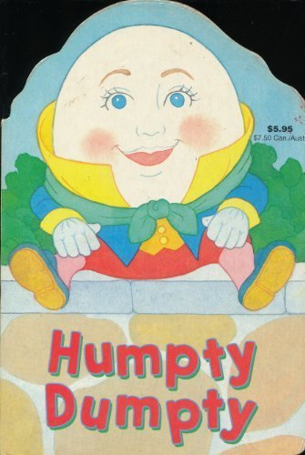 9780866118651: Humpty Dumpty