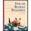 9780866121194: Food & Beverage Management
