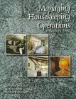 9780866121552: Managing Housekeeping Operations
