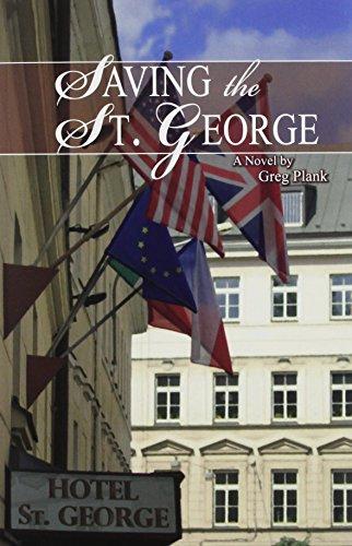 9780866123327: Saving the St. George