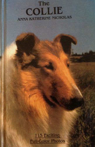 9780866220569: The Collie