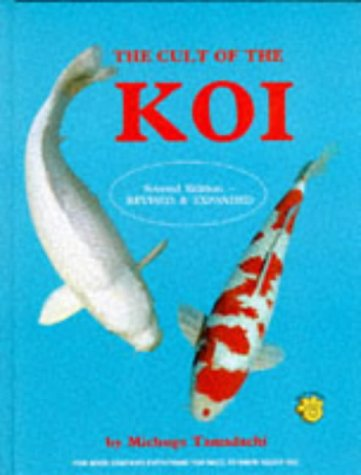 Save up to 70 off koi pond for Koi ponds for dummies