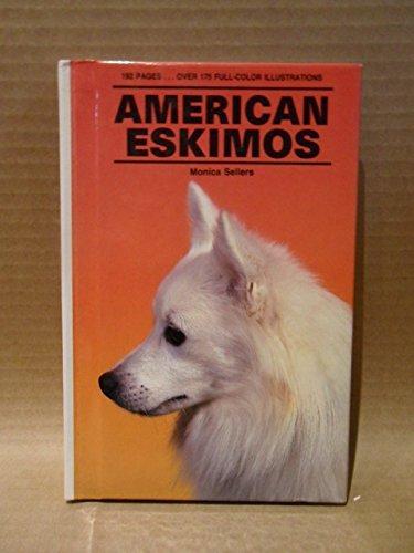 9780866225052: American Eskimos