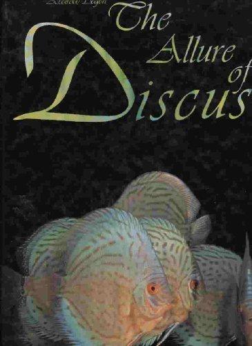 9780866225441: The Allure of Discus