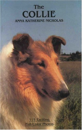9780866227230: The Collie