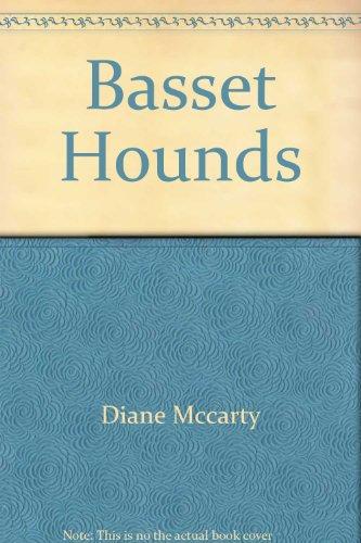 9780866227438: Basset Hounds