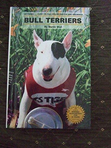 9780866227810: Bull Terriers