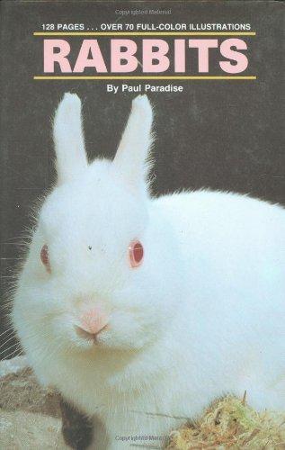 9780866228329: Rabbits