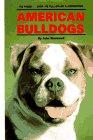 9780866228671: American Bulldogs (KW-221)