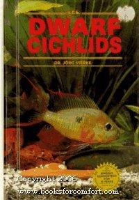 9780866229821: Dwarf Cichlids