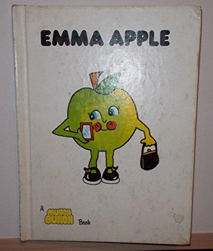 Emma Apple: Reed, Giles