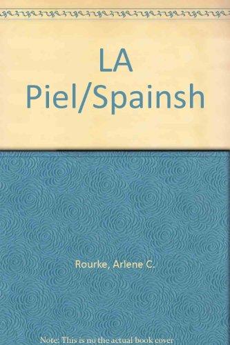 9780866252942: LA Piel/Spainsh