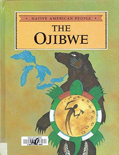 The Ojibwe (Native American People): Susan Stan