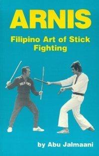 Arnis: Filipino Art of Stick Fighting: Jalmaani, Abu