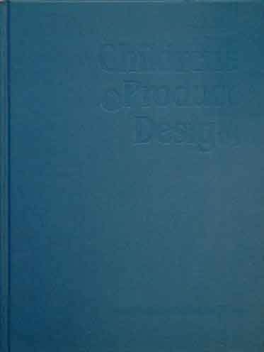 9780866360678: The Best of Children's Product Design