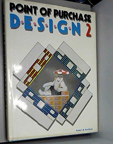 Point of Purchase Design 2: Konikow, Robert B.