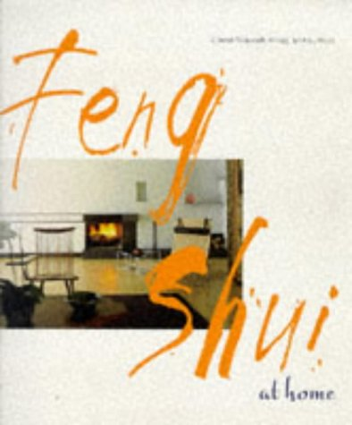 9780866366397: Feng Shui at Home