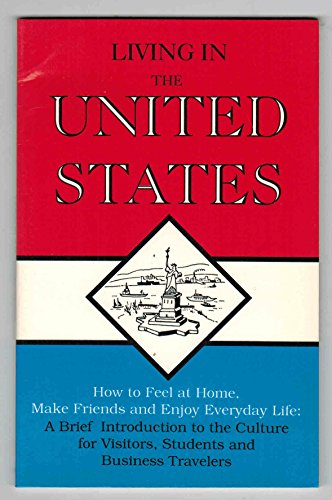 Living in the United States: How to: Raymond C. Clark,