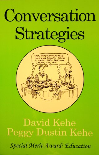 9780866471893: Conversation Strategies: Pair and Group Activities for Developing Communicative Competence