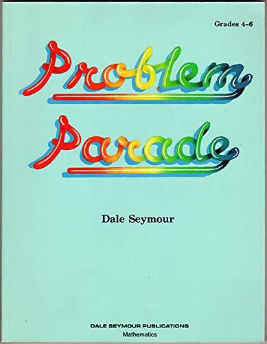 9780866512060: Problem Parade