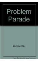 9780866512077: Problem Parade