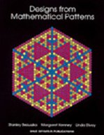 9780866515351: Designs from Mathematical Patterns