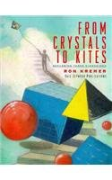 21328 FROM CRYSTALS TO KITES (DALE SEYMOUR MATH) - Education, Pearson