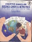 Creative Hands-On Science Cards and Activities: Jerry Debruin