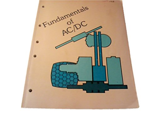Fundamentals of Ac/dc: staff of lab-volt