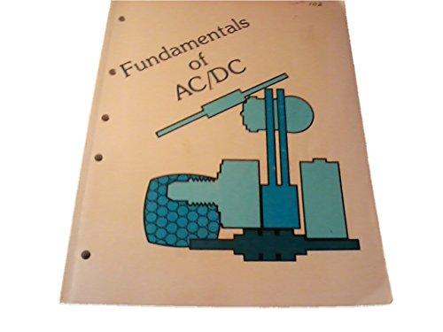 9780866570008: Fundamentals of Ac/dc