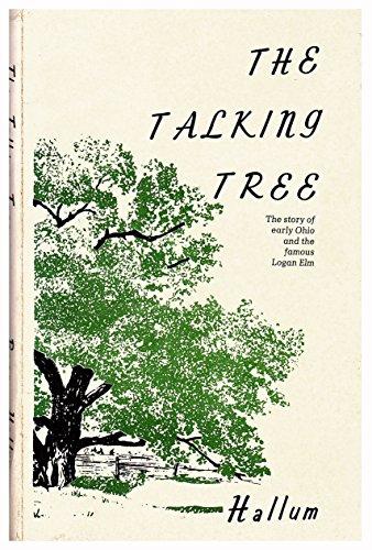 9780866740241: The Talking Tree