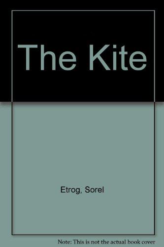 9780866760126: The Kite