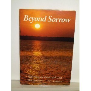 9780866834612: Beyond Sorrow