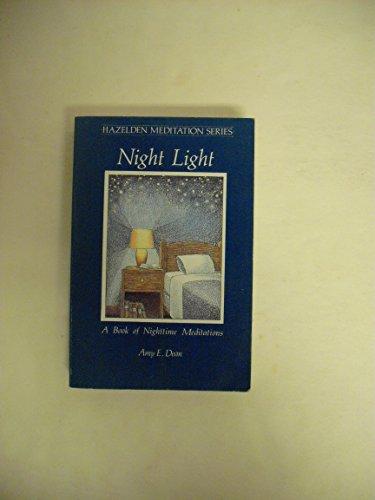 9780866835756: Night Light